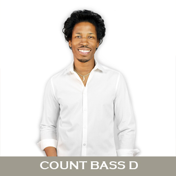 countbassd